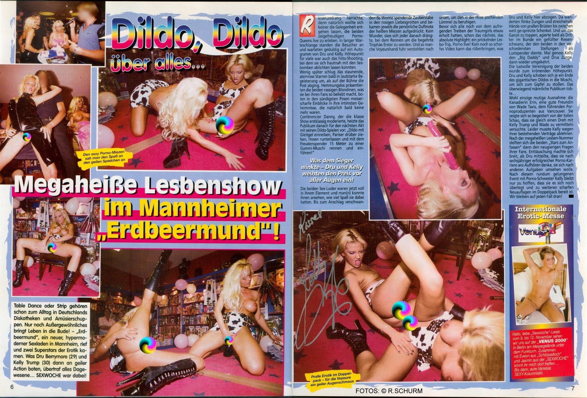 sex in mannheim pornokino hagen